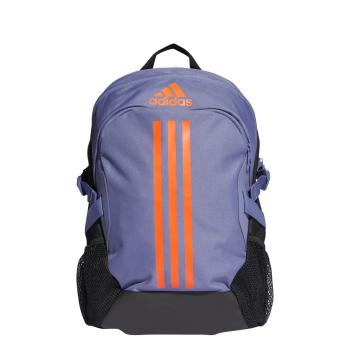 adidas POWER V, nahrbtnik, vijolična