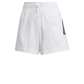 adidas W FI WV SHORT, hlače ž.kr, bela