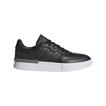 adidas CLUBCOURT, moški športni copati, črna