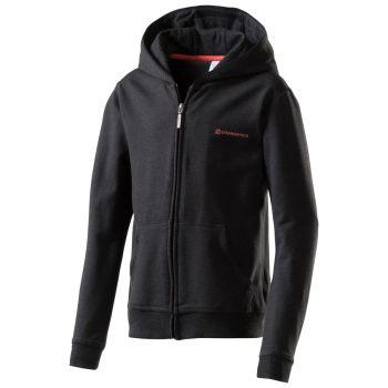 Energetics HAIMA 4 JRS, jakna o.fit, siva