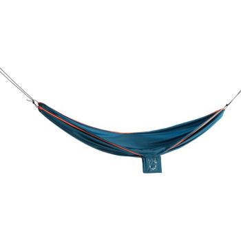 McKinley HAMMOCK BASE, viseča mreža, modra
