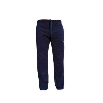 NES ROBERT, moške hlače, modra