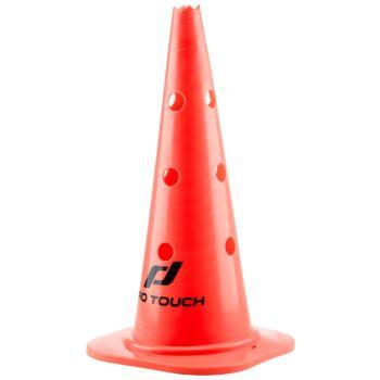Pro Touch HURDLE CONE, nogometni dodatki, oranžna