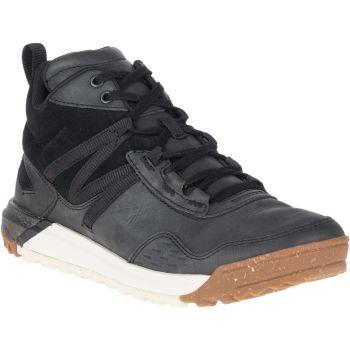 Merrell INDEWAY MID, moški čevlji, črna