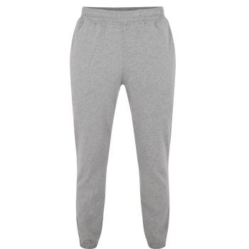 Energetics JOHNITO CU UX, moške hlače, siva
