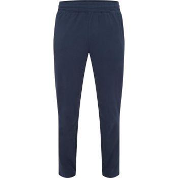 Energetics JOHNNY II UX, moške hlače, modra