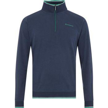 Energetics JONATHAN UX, pulover m.