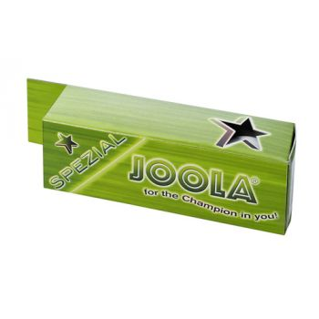 Joola JOLLA*, žogica za namizni tenis