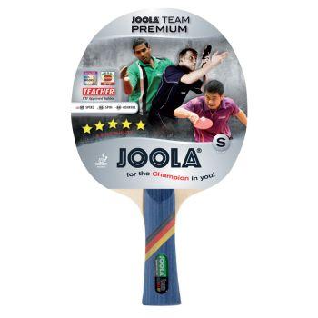 Joola TEAM PREMIUM, lopar namizni tenis