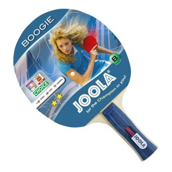 Joola BOOGIE, lopar namizni tenis