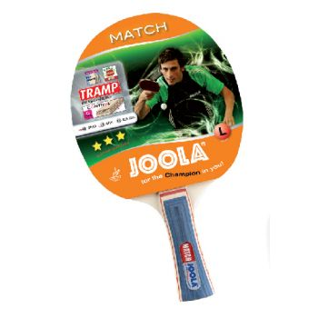 Joola MATCH, lopar namizni tenis