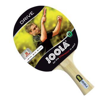 Joola JOOLA DRIVE, lopar namizni tenis