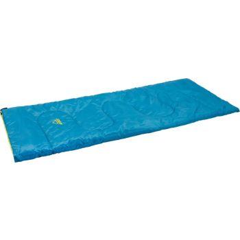 McKinley JR. 15 I, otroška spalna vreča, modra