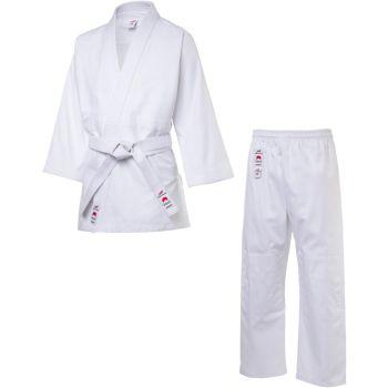 Pro Touch KODOKAN, moški kimono, bela