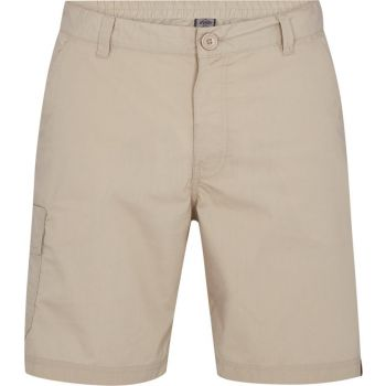 McKinley KOLOA II MN, hlače
