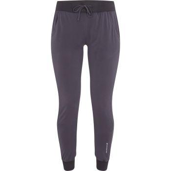Energetics KOMY WMS, ženske hlače, črna