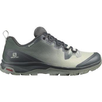 Salomon VAYA GTX, pohodni čevlji