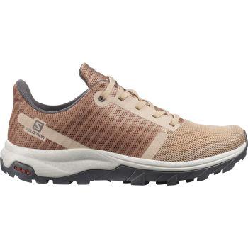 Salomon OUTBOUND PRISM W, pohodni čevlji