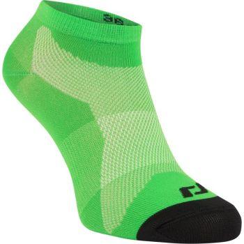 Pro Touch LAKIS UX, moške tekaške nogavice, črna