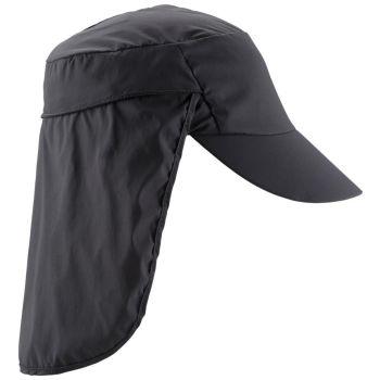 McKinley LAKSIM UX, moška pohodna kapa