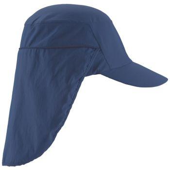 McKinley LAKSIM UX, moška pohodna kapa, modra