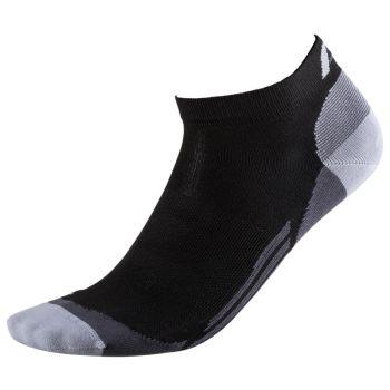 Pro Touch LOUI UX, moške tekaške nogavice, črna