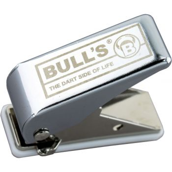 Bulls T0018, srebrna