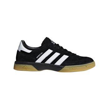 adidas HB SPEZIAL, moški rokometni copati, črna
