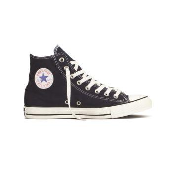 Converse CHUCK TAYLOR ALL STAR, moški športni copati, črna
