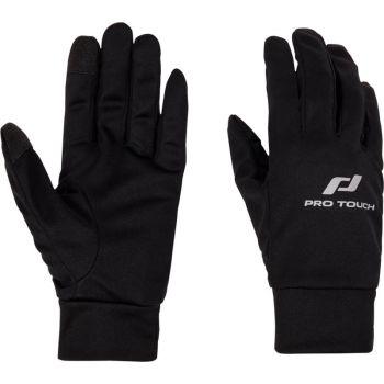 Pro Touch MAGIC TIP III UX, rokavice, črna