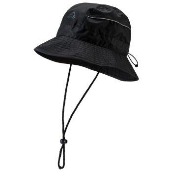 McKinley MAKI UX, klobuk m.poh, črna