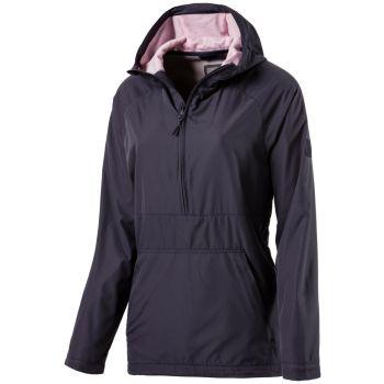 McKinley MALAQA WMS, ženska pohodna jakna, modra