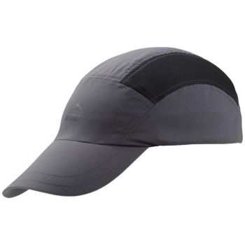 McKinley MARCEL UX, moška pohodna kapa, siva