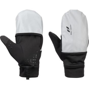 Pro Touch MARIUS UX, rokavice, črna