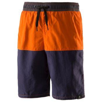 Firefly MARSHAL JRS, kopalke, oranžna