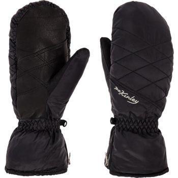 McKinley MAURELIE II WMS, ženske smučarske rokavice