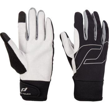 Pro Touch MAXWELL UX, rokavice, črna