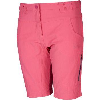 McKinley TYRO GLS, hlače, roza
