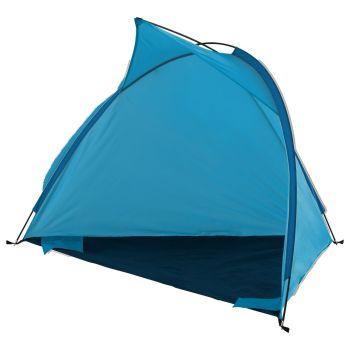 McKinley CORDOU SUNSHELTER UV30, šotor, modra