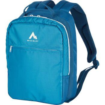 McKinley COOLER RUCKSACK 8, hladilna torba, modra