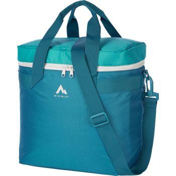 McKinley COOLER BAG 25, hladilna torba, modra