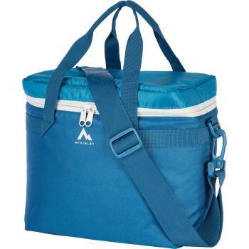 McKinley COOLER BAG 10, hladilna torba, modra