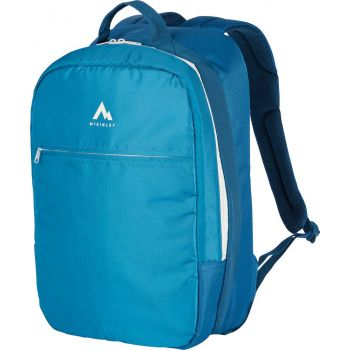 McKinley COOLER RUCKSACK 20, hladilna torba, modra