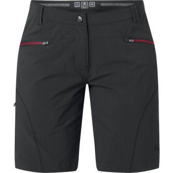 McKinley CAMERON II WMS, hlače, siva