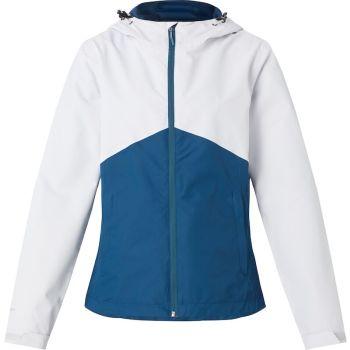 McKinley TETON WMS, ženska pohodna jakna, modra