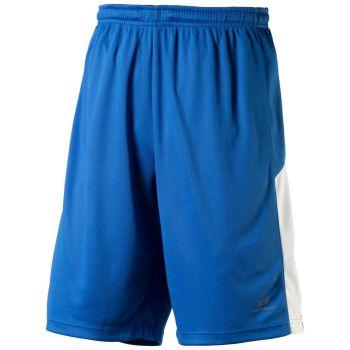 Pro Touch MICHAEL UX, moške košarkarske hlače