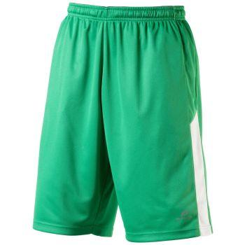 Pro Touch MICHAEL UX, moške košarkarske hlače, zelena
