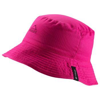 McKinley MILAN JRS, klobuk o.poh, roza