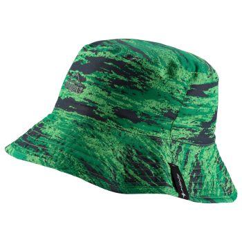 McKinley MILAN JRS, klobuk o.poh, zelena