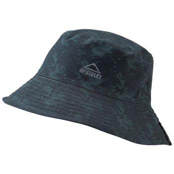 McKinley MILAN UX, klobuk m.poh, modra
